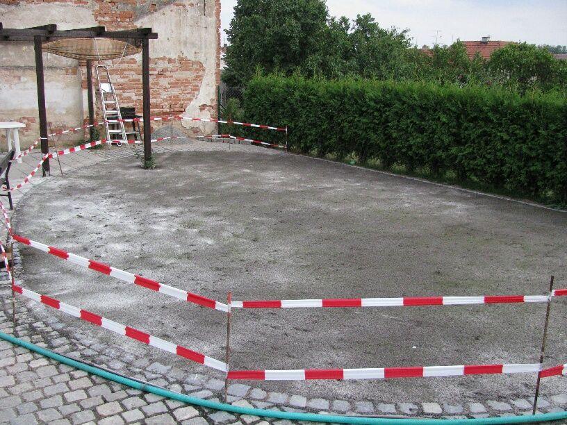 2008_09_Snímek 161 (2)_resized.jpg