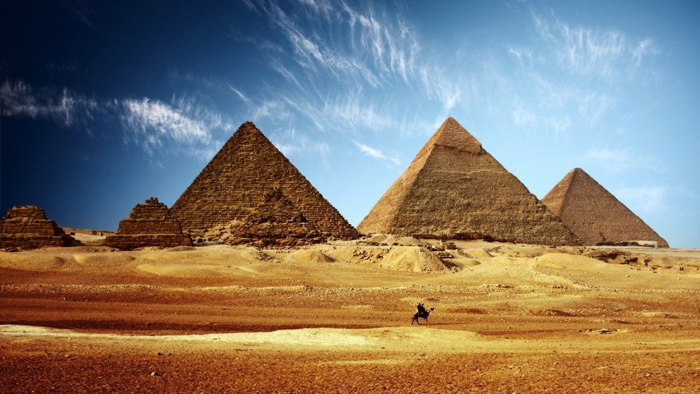 ancient_egypt_pyramids.jpg