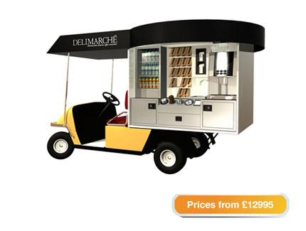 buggy-coffee-del-marche-over.jpg