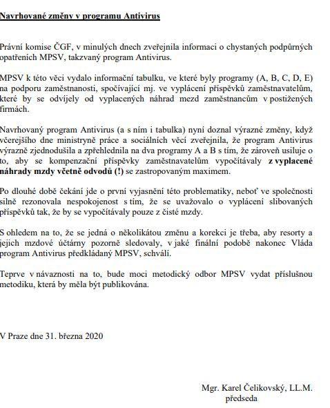 cgf 1.4. II.JPG