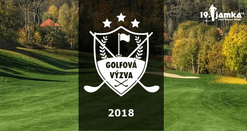GolfovaVyzva 2018.PNG