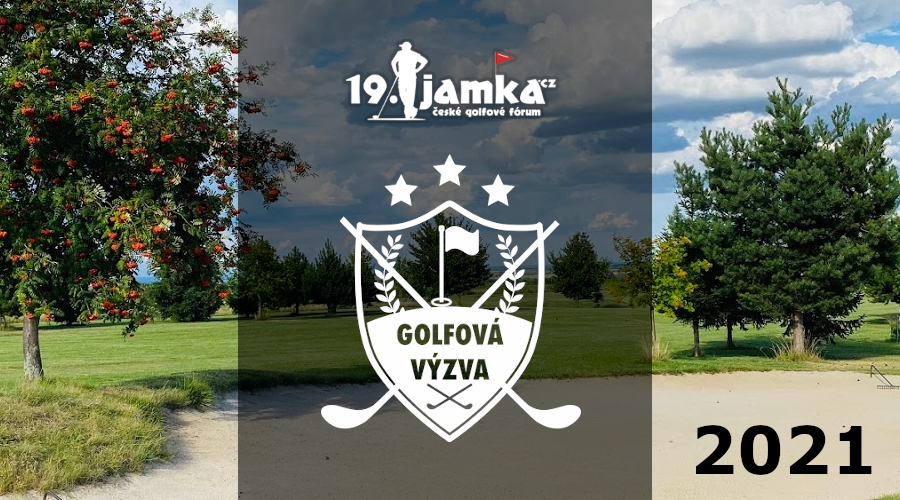 GolfVyzva 2021.png