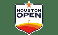 Huston Open logo.png
