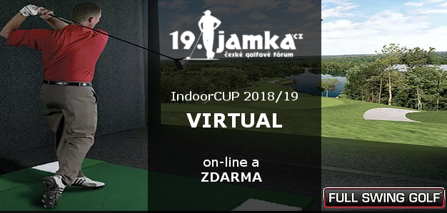 indoorcup201819.PNG