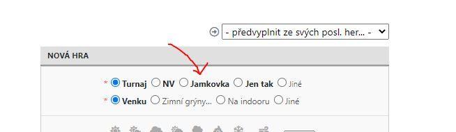Jamkovka-zadani.JPG