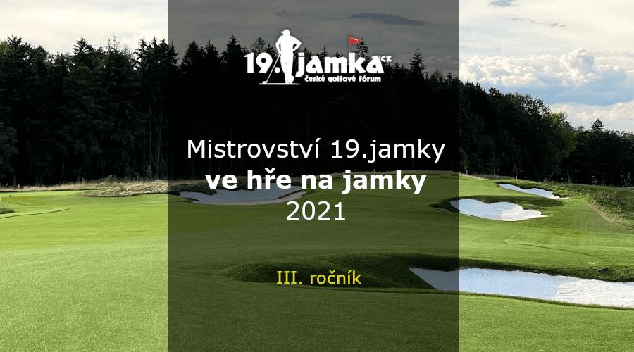 jamkovka2021.png