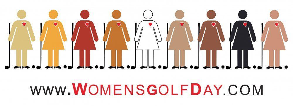 jpeg-close-multicultural-golf-ladies2-copy.jpg