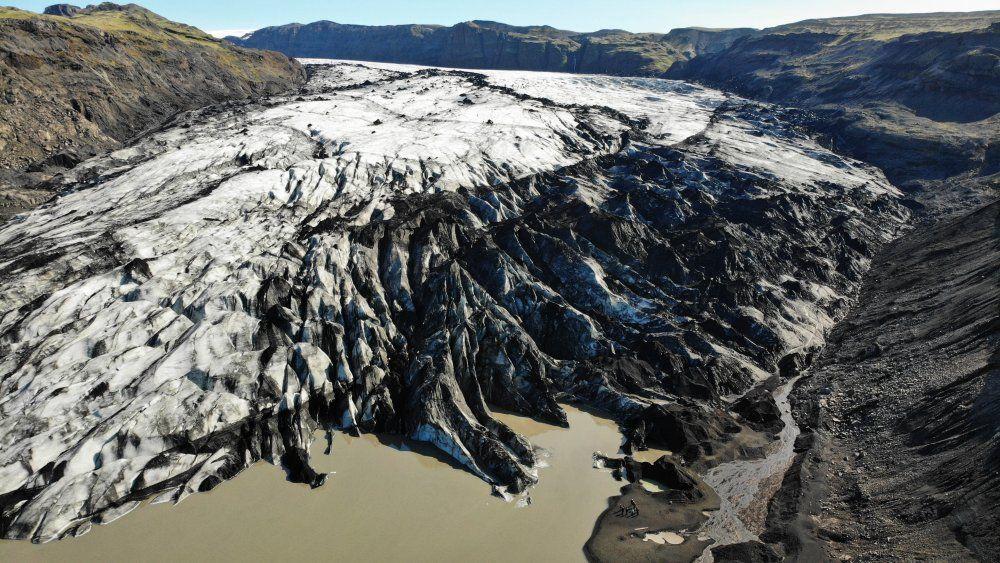 ledovec.JPG