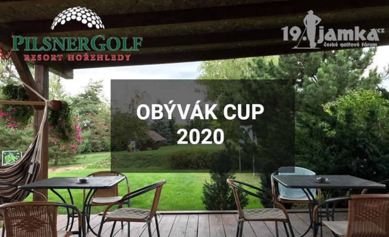 obyvakcup.jpg