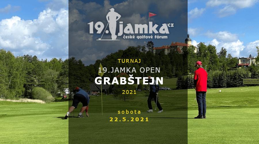 Open.Grabstejn.2021.png