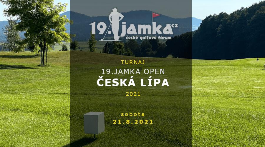 Open21.CeskaLipa.png