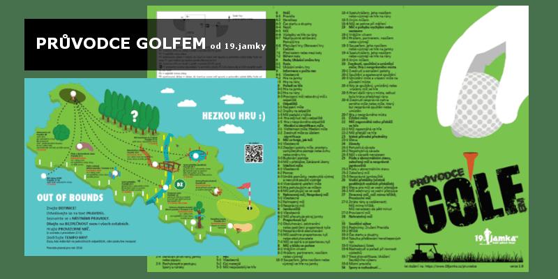Průvodce golfem.png