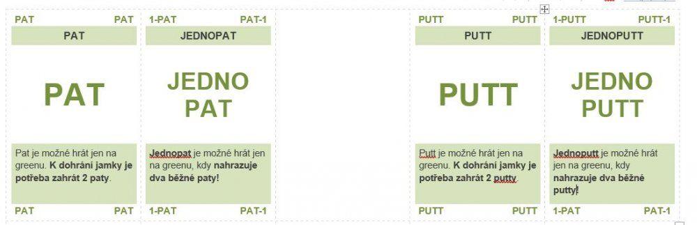 putty.JPG