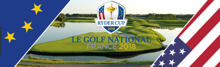 RyderCup 2018.PNG