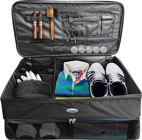 samsonite-golf-trunk-organizer.jpg