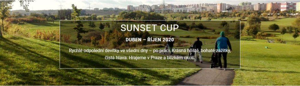 SunsetCup 2020.jpg