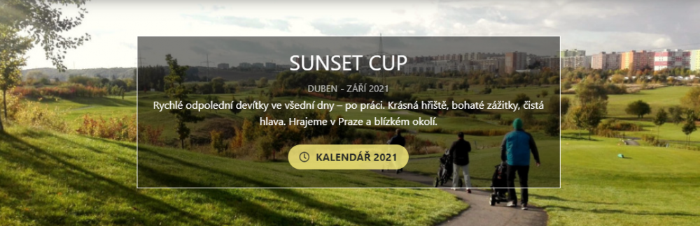 SunsetCup 2021.PNG