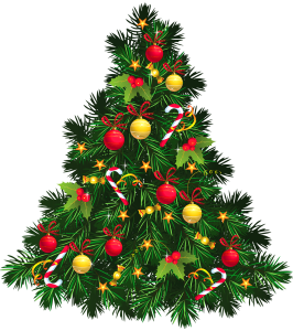 Transparent_Christmas_Tree_with_Ornaments_PNG_Picture.png