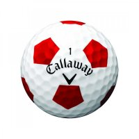 17_chrome-soft-x-truvis_white_ball_1.jpg