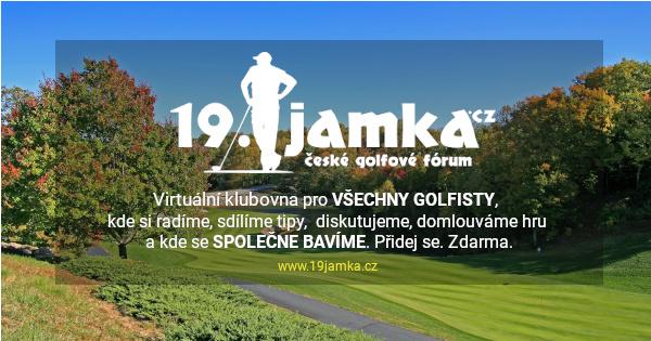 www.19jamka.cz